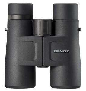 62028-MINOX-BV-8x42-binocular