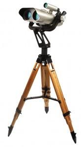Quantum-74-Observation-Binocular-1