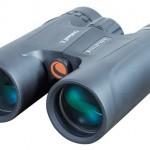 Celestron Outland X 8x42 Roof Prism Waterproof Binocular