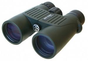 Barr and Stroud Sahara 10×42 Binocular
